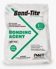 bond-tite-dry-mix