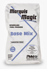 marquis-magic-base