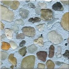 freestone-antigua