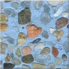 freestone-azure