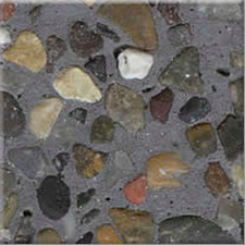 freestone-charcoal