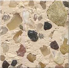 freestone-dune