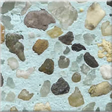 freestone-esmerald-isle