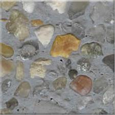 freestone-tahiti