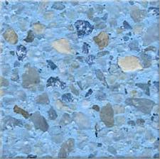 marquis-azure